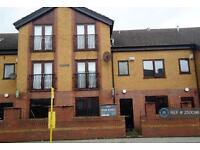 1 bedroom in Mostyn Hall, Liverpool, L15