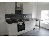 Modern 2 Bed Apartment to rent in Wallasey