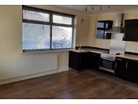 1 Bed Modern Flat to rent Port Sunlight, Wirral
