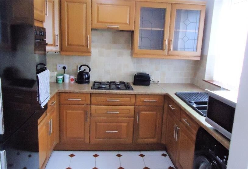 3 Bed House To Rent In Bebington Pets Considered And No Admin Fees Wirral