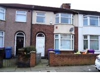 3 Bed property to rent in Liverpool - DSS Considered