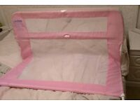 Children bed guard/bed safety/bed/bunk bed