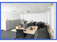 London - SW1W 0AU, Serviced office to rent at 52 Grosvenor Gardens