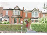 1 bedroom flat in Dollis Road, Finchley, N3