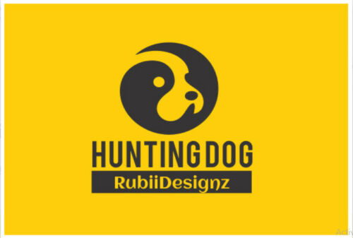 Design Custom Minimalist Logo