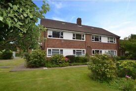 2 Bed Maisonette to Let, Hempstead Road, Watford - £1325 ono per month