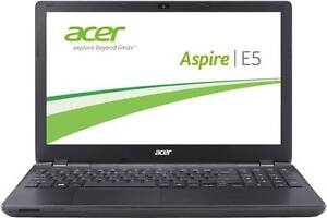 Acer-E5-572G-Laptop-Core-i5-4th-Gen-GB-1TB-15-6-034-FHD-2GB-Graphic-Linux-Deal