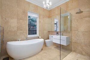 Gold Coast Tiling competitive prices Broadbeach Gold Coast City Preview