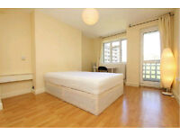 STUNNING DOUBLE ROOM FOR 2