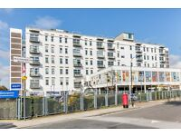 Three bedroom flat for sale at The Piper Building in Fulham