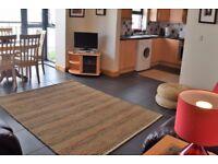 3 bedroom modern holiday let! Sleeps 6 people - 23 Montague Court, Portstewart! £425 per week