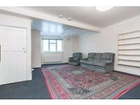 SALE!! CHEAP, SPACIOUS 2 BED FLAT WITH LIVING ROOM, STOKE NEWINGTON/RECTORY ROAD!!