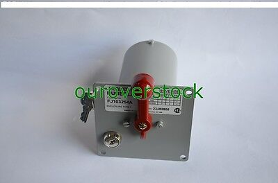 Taylor Dunn Part 71-040-00 - Control Lever Assembly - Directional