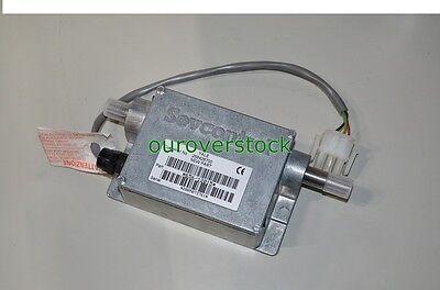 Sevcon Speed Control 656 12015