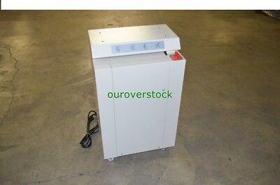 Industrial Shredder Cardboard Shredder Machine