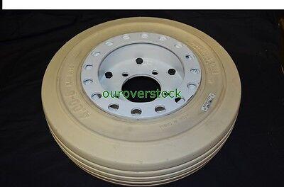 Skyjack 108877 Wheel