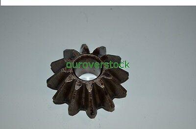 Caterpillar Towmotor Gear 875578