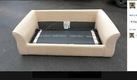 top quality sofa bed,in a good used condition,