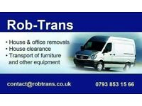 Man and van for hire manchester Uk stockport trafford cheshire