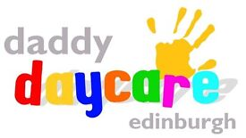 Daddy Daycare needs helpers for the School Walk and Volunteers - Great way to get into childcare