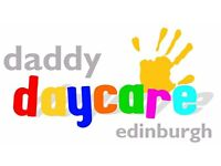 Daddy Daycare after school clubs are looking for a Practitioner