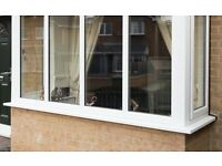 CHEAP PVC WINDOWS & DOORS / SUPPLY & FIT FROM £99 PER WINDOW!