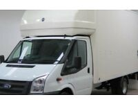 Man van hire delivery removal cheap prices 24/7 catshill Fairfield finstall tuthall bournheath
