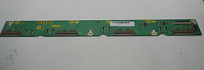 Panasonic Buffer Board For High Definition Plasma Display TNPA4165 1 C1