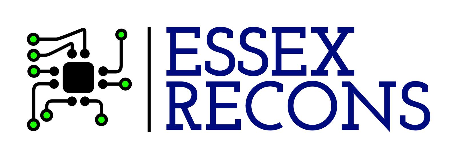 Essex Recons