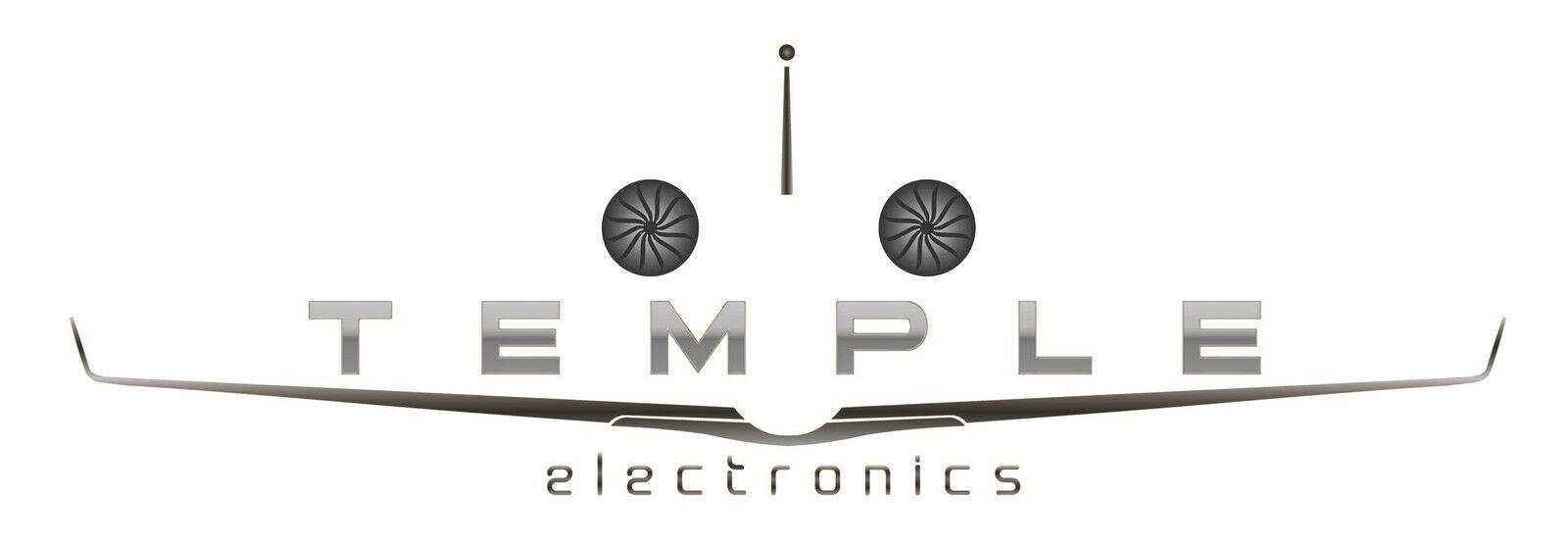 Temple Electronics