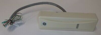 Ge Proximity Multi-technology Wiegand Wall Smart Card Credentials Reader T-500sw
