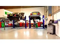 Vehicle Technician/Mechanic - Skilled/Semi-Skilled for permanent position