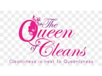 👑HIGH QUAILITY LOW PRICES END OF TENANCY/MOVE IN /CARPET SHAMPOO STEAM CLEANING SERVICES ALL LONDON
