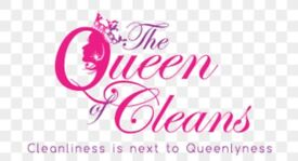 👑HIGH QUAILITY👌LOW PRICE END OF TENANCY/MOVE IN/CARPET SHAMPOO STEAM CLEANING SERVICES ALL LONDON