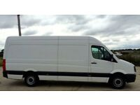 24/7 MAN & VAN HOUSE REMOVALS VAN HIRE, CLEARANCE*CHEAP PRICES GUARANTEED* EXCELLENT SERVICE