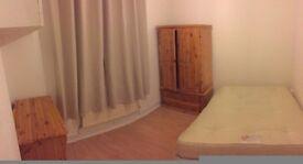 *****Big single room*****BOW****just two week deposit!!
