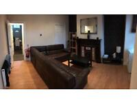 Furnished Attic Double Bedroom Available to Rent