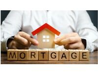 Specialist Mortgage/Adverse Credit/Bridging/Commercial Whole of Market Broker - 07792 (394490)