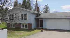 17 Edwards Drive (Quispamsis) Video Available!