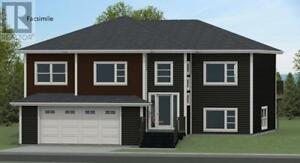 Lot 9057 72 Bushmill Court Upper Tantallon, Nova Scotia