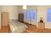 ❤️Beautiful Large Room In Ealing❤️