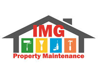 IMG - Property Maintenance