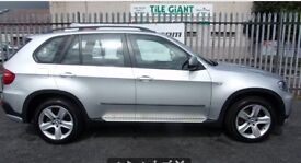 BMW x5 final reduction!!!