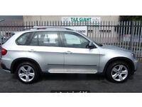 BMW x5 final reduction!!!