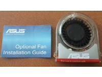 ASUS Motherboard Mainboard Optional Fan