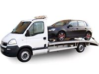 Nights CAR RECOVERY AND TRANSPORTATION 24 HOURS