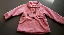 Lovely next coat