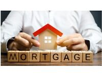 07792 (394490) Specialist Mortgage/Bridging/Commercial Whole of Market Broker