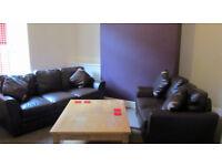 2 bedroom house in REF: 10089 | Plungington Road | Preston | PR1