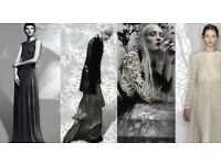 PROFESSIONAL FREELANCE CONSULTANT FASHION DESIGNER AVAILABLE FOR DESIGN PROJECTS